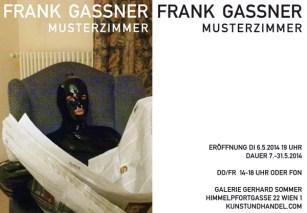 flyer-gerhard-sommer-2014
