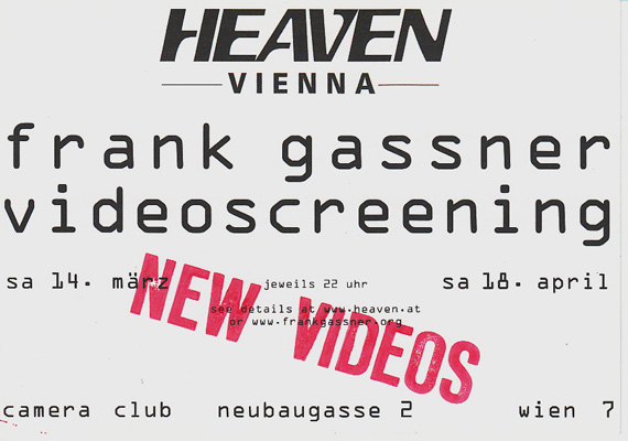 heaven-18.4.09