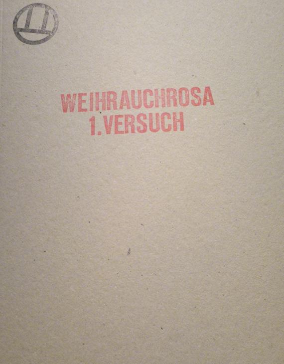 mappe weihrauch 3