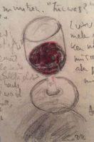 WVZ17 | «Vin rouge» | © Mag. Frank Gruber 2016