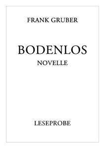 thumbnail of WVL3 Bodenlos, Leseprobe, c