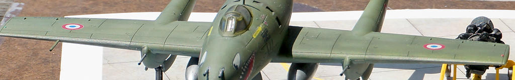 Ki-98
