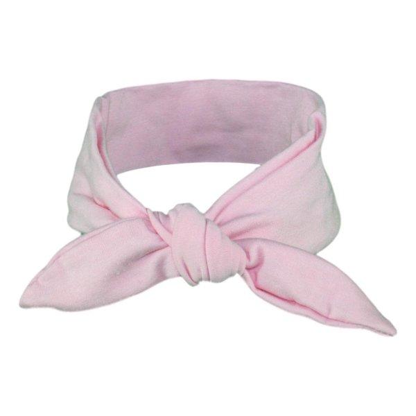 Pink Panther Baby/Toddler Hair Wrap