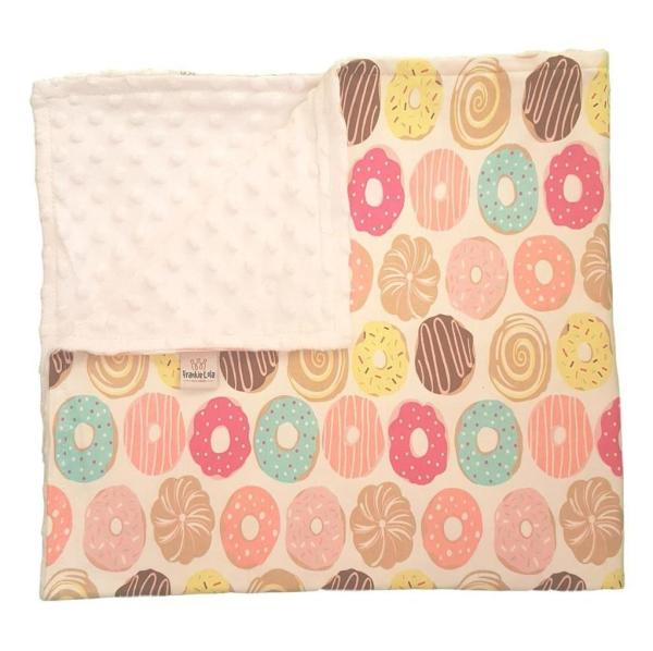 Sweet Treats Blanket