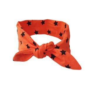 Starburst head wear
