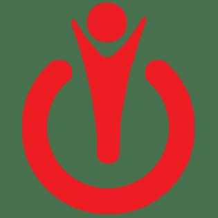 Frankie OnCall Logo