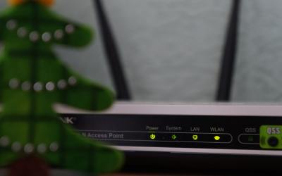 How to Set Up the Best Home Network