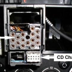E38 Audio Wiring Diagram Cat5 Home Network Radio Ruc Yogaundstille De Dice Media Bridge Ambr 1500 Connectivity In Rh Bimmerforums Com Stereo Bmw