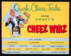 cheese_whiz
