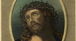 Jesus, Lady