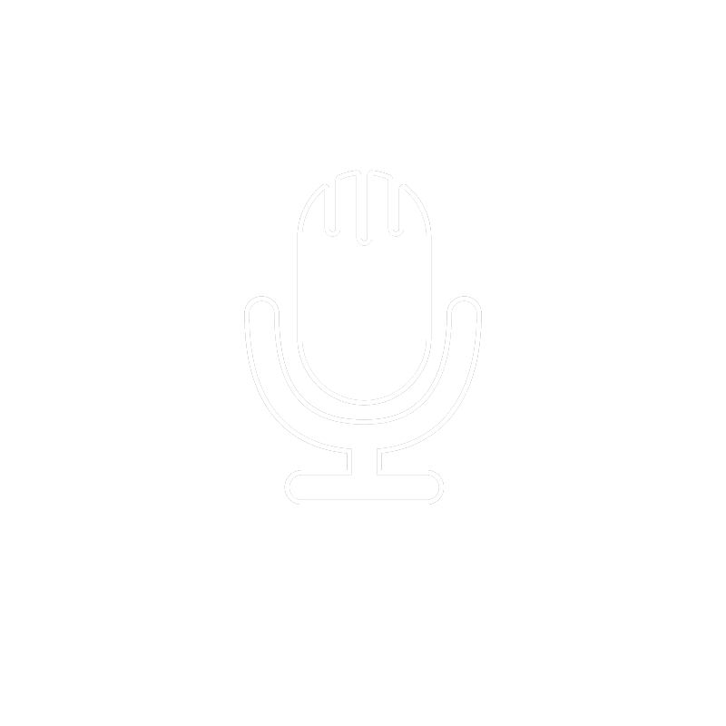 Frank Jordan - Sprecher Hörspiele