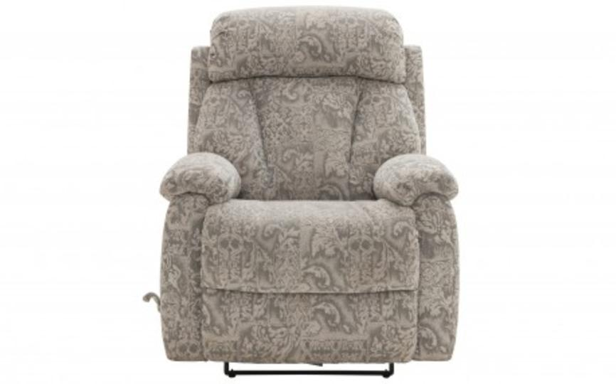 la z boy recliner chairs uk haywood wakefield originals georgina range frank knighton