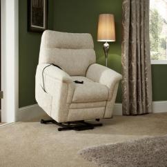 Made To Measure Sofa Beds Uk Blue Denim Parker Knoll Hudson Range | Frank Knighton
