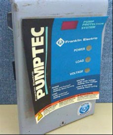 Float Switch Wiring Diagram Pumptec Product Information Franklin Electric Australia