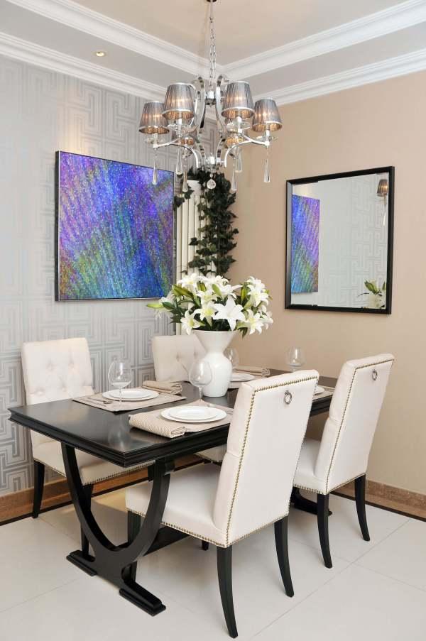 Kitchen & Dining Room Wall Art - Franklin Arts