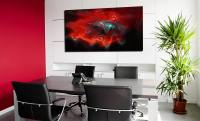 Office Wall Art - Franklin Arts