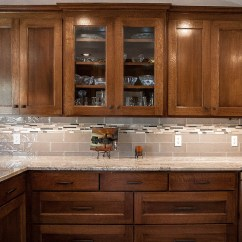 Kitchen Cabinets Mn Sink Light Fixtures Remodel Ramsey Franklin Builders Custom And 58 Of 1