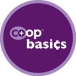 Co+op_Basics_Violator_Circle