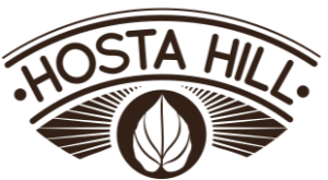 Hosta-Hill-Logo-300x165