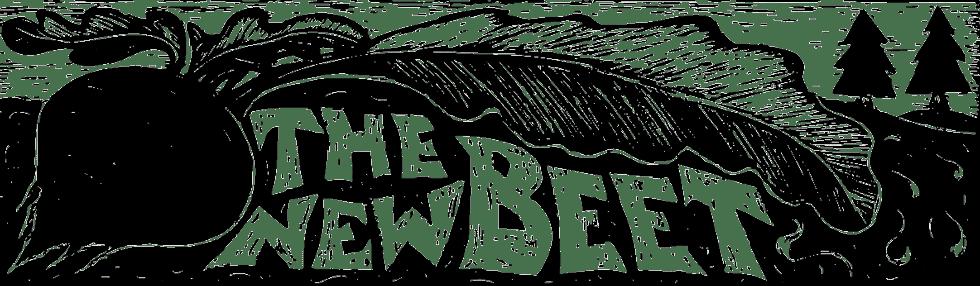 new-beet-header