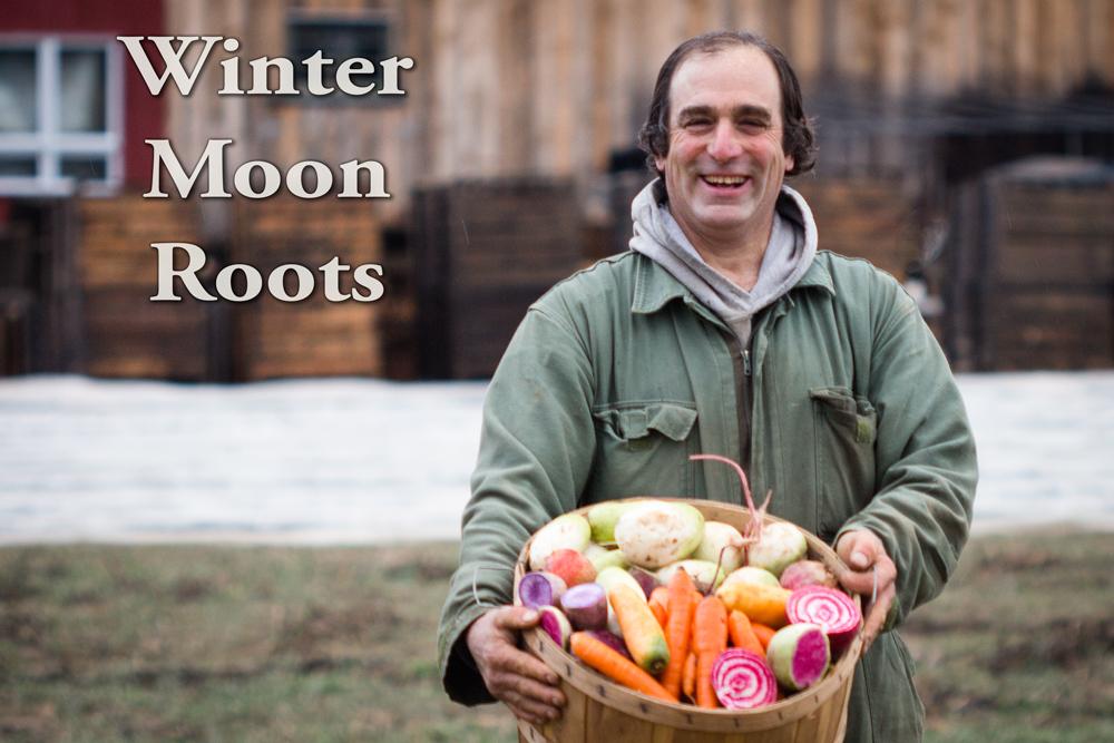 02-WinterMoonRoots