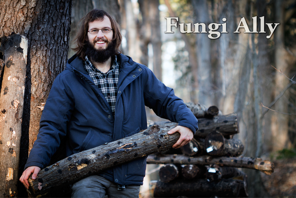 04-FungiAlly