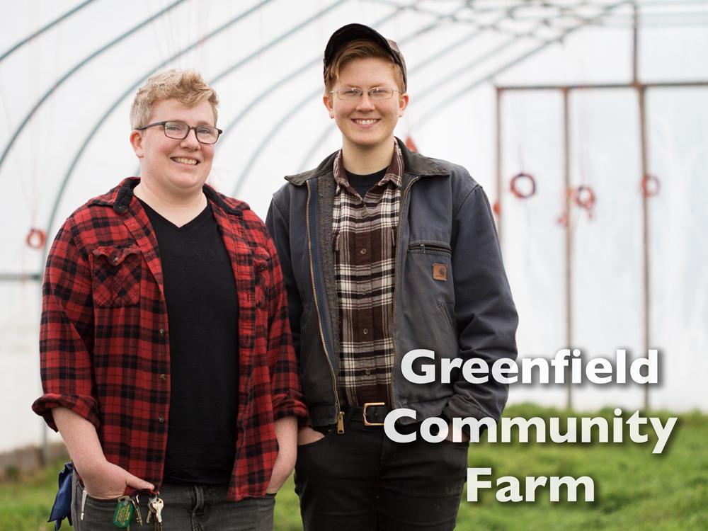 09-GreenfieldCommunityFarm