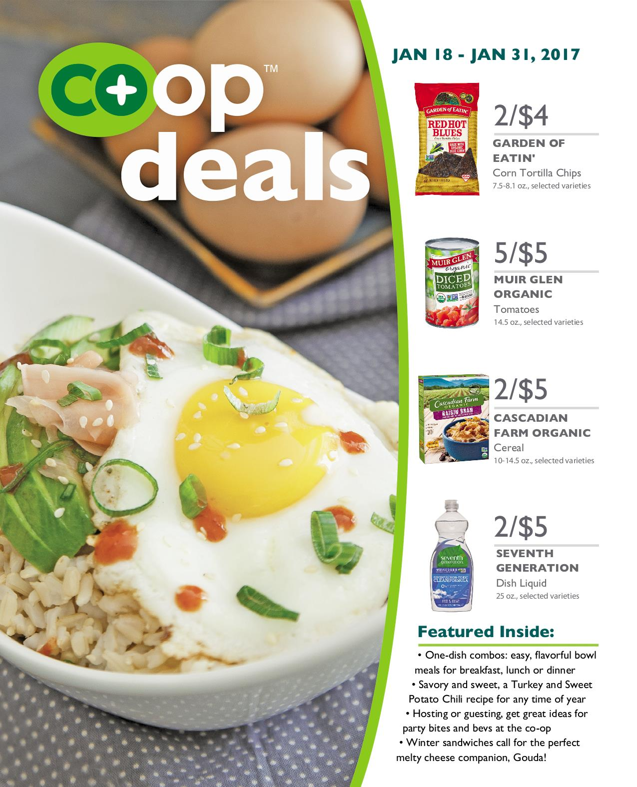 coop_deals_jan_2017_flyer_east_zone_1_2_3_b_page_1
