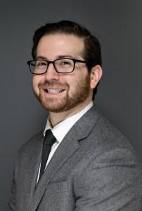 Brian G. Klein