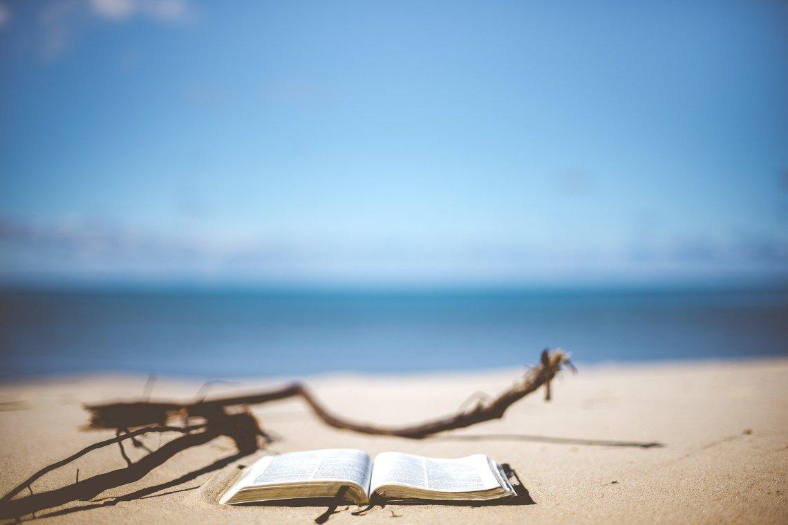 FTPL Adult Summer Reading
