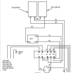 Wiring Diagram Dayton Reversible Motor Space Suit Labeled Best Library Aim Manual Page 54 Single Phase Motors And Controls