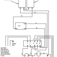 Franklin Electric 1 2 Hp Motor Wiring Diagram 2001 Ford Ranger Schematic |