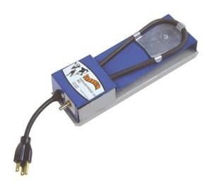 IH-65 Instaheater