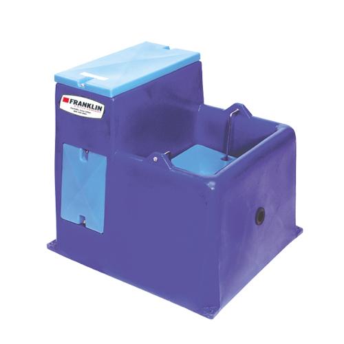 AP-1 Waterer