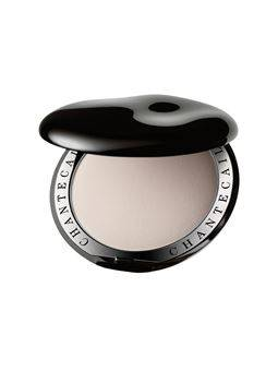 Chantecaille HD Perfecting Powder