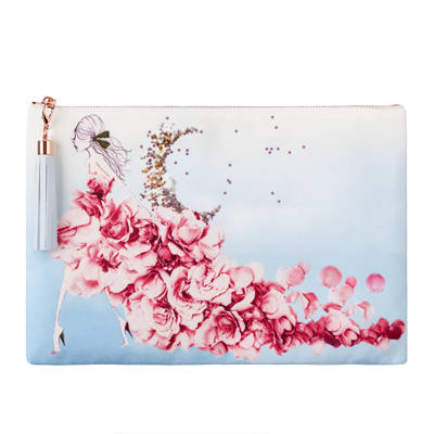 _moomooi_Makeup_Bag___Feelunique_Exclusive_1463564935_main