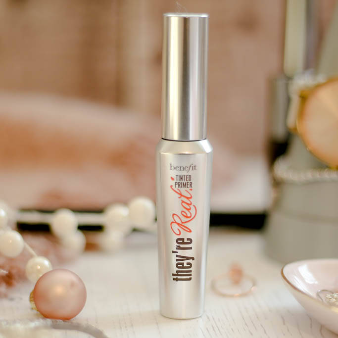 Benefit products | primer_