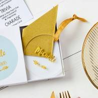 alternative-cracker-with-keepsake-decoration-2