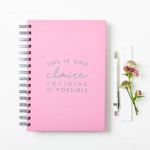 personalised-this-is-2018-weekly-diary-1_1
