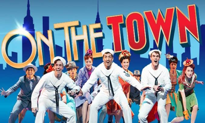 On-The-Town-New-Boradway-Cast-Recording-620x330