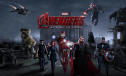 Film Review: Avengers: Age of Ultron