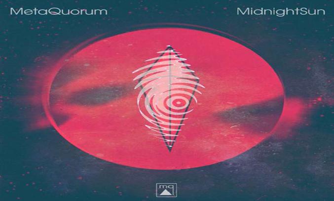 Metaquorum Midnight Sun