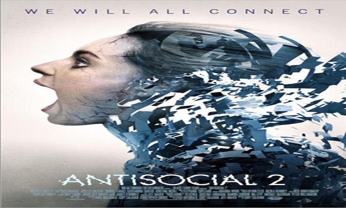 antisocial-2