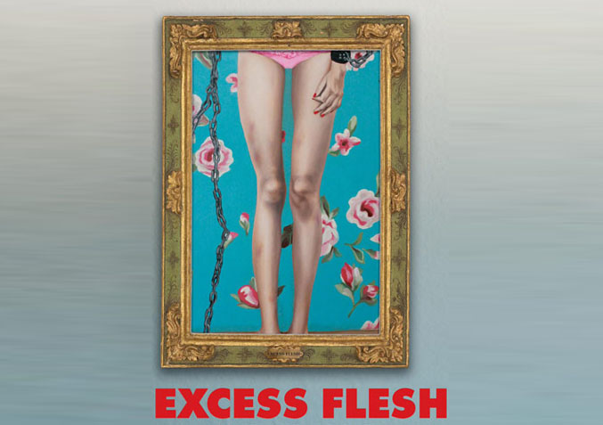 excess-flesh-movie