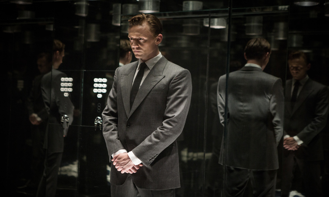 HIGH RISE Tom Hiddleston (2)