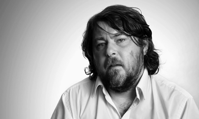 Ben-Wheatley