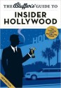 Book Review: The Bluffer's Guide to Insider Hollywood by Sally Whitehill