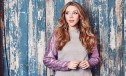 Comedy Review: Katherine Ryan GLITTER ROOM - The Lowry, Salford