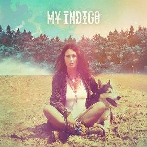 My Indigo Album Cover