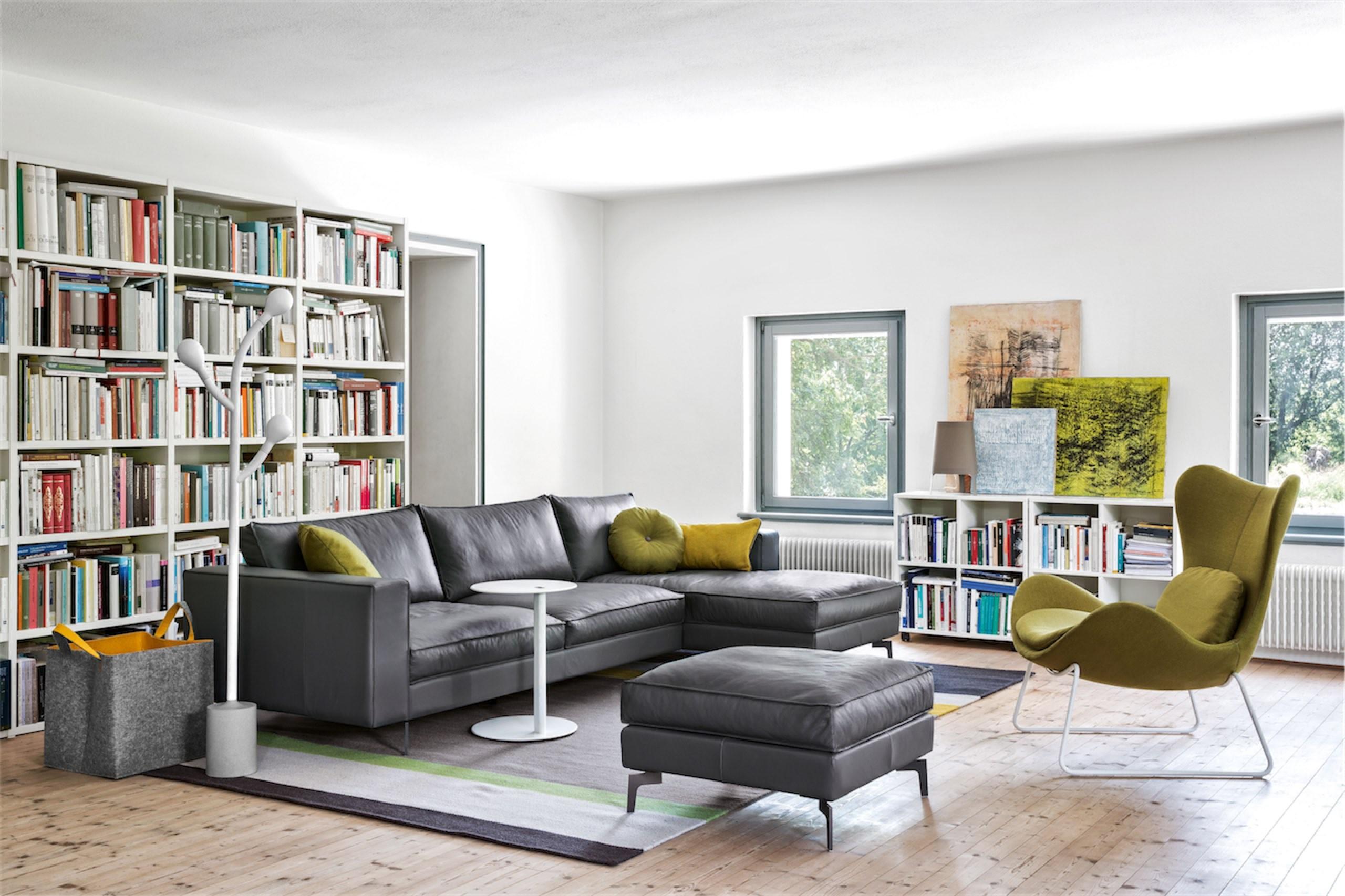 down sofas canada unique uk calligaris square sofa  frank mc gowan